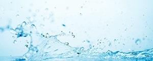 活性水利用で、可能になった!