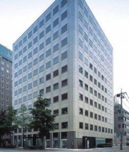マンマチャオ九州支店